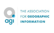 The Association for Geographic Information