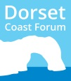 Dorset Coastal Forum