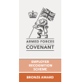 Armed Forces Defence Employer Recognition Scheme