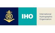 International Hydrographic Organisation