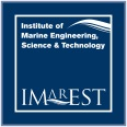 Institute of Marine Engineering, Science & Technology