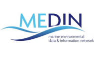 Marine Environmental Data & Information Network