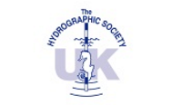 The Hydrographic Society