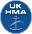 The United Kingdom Harbour Masters Association