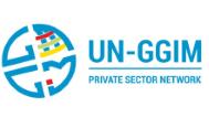 UN-GGIM_PSN