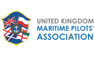 United Kingdom Maritime Pilots' Association