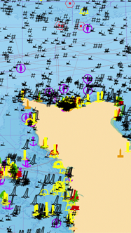 OceanWise Data