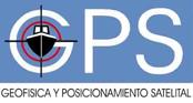 Ocean Wise GPS
