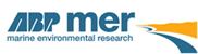 ABP Marine Environmental Research Ltd (ABPmer)