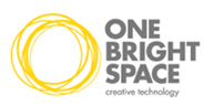 One Bright Space