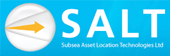Subsea Asset Location Technologies