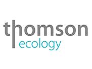 Thompson Ecology - OceanWise Partner