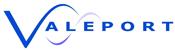 Valeport - OceanWise Partner