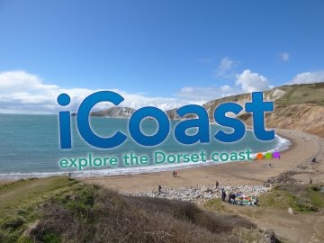 iCoast: The place to go before you visit Dorset