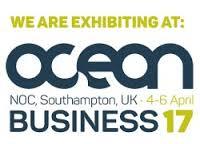 ocean-business