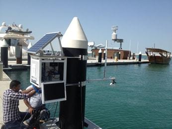 Marine-Planning-Interactive