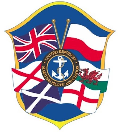 130th UK Maritime Pilots' Association (UKMPA) Conference | OceanWise